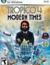 Buy Tropico 4 Modern Times Dlc cd key compare price best deal