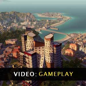 Tropico 6 Gameplay Video