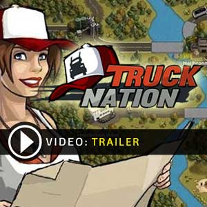 Truck Nation Digital Download Price Comparison