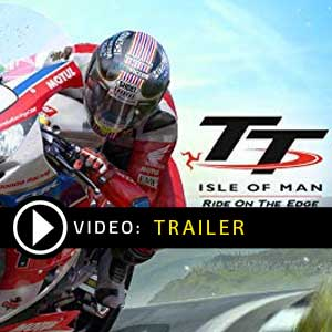 TT Isle of Man Ride on the Edge 2 Digital Download Price Comparison