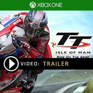 TT Isle of Man Ride on the Edge 2 Xbox One Prices Digital or Box Edition