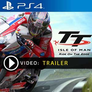 TT Isle Of Man Ride on the Edge PS4 Prices Digital or Box Edition