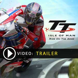 TT Isle Of Man Ride on the Edge Digital Download Price Comparison