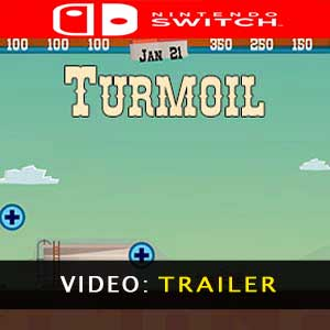 Turmoil Nintendo Switch Prices Digital or Box Edition