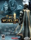 Buy Two Worlds 2 cd key compare price best deal