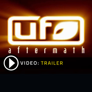 UFO Aftermath Digital Download Price Comparison