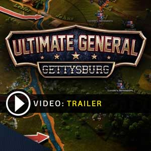 Ultimate General Gettysburg Digital Download Price Comparison