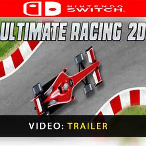 Ultimate Racing 2D Nintendo Switch Prices Digital or Box Edition