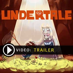 Undertale Digital Download Price Comparison