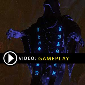 Underworld Ascendant Gameplay Video