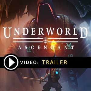 Underworld Ascendant Digital Download Price Comparison