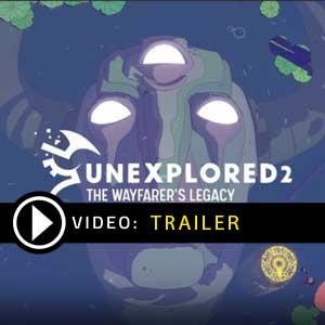 Unexplored 2 The Wayfarer's Legacy Digital Download Price Comparison