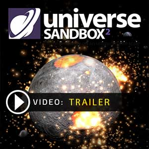 Universe Sandbox 2 Digital Download Price Comparison