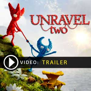 Unravel 2 Digital Download Price Comparison