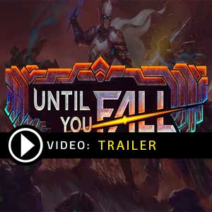 Until You Fall Digital Download Price Comparison