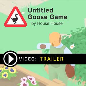 Untitled Goose Game Digital Download Price Comparison