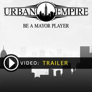 Urban Empire Digital Download Price Comparison