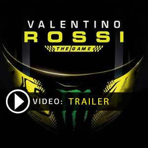 Valentino Rossi The Game Digital Download Price Comparison