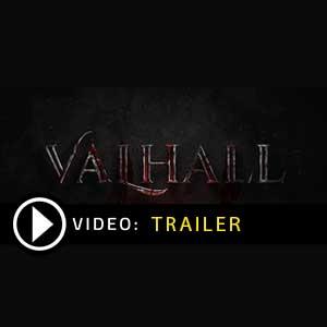 VALHALL Digital Download Price Comparison