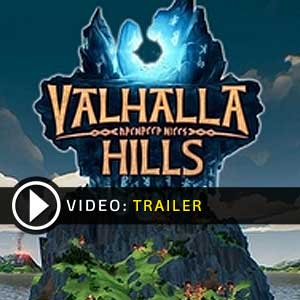 Valhalla Hills Digital Download Price Comparison