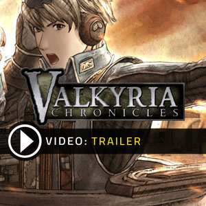 Valkyria Chronicles Digital Download Price Comparison
