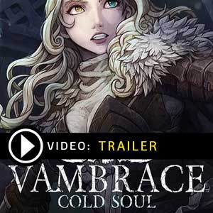 Vambrace Cold Soul Digital Download Price Comparison