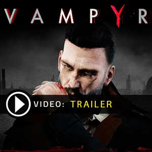 Vampyr Digital Download Price Comparison