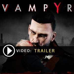 Vampyr Digital Download Price Comparison