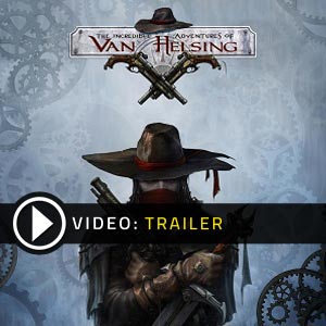 The Incredible Adventures of Van Helsing Digital Download Price Comparison
