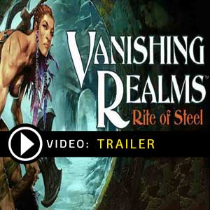 Vanishing Realms Digital Download Price Comparison