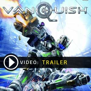 Vanquish Digital Download Price Comparison
