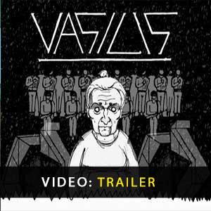 Vasilis Xbox One Prices Digital or Box Edition