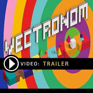 Vectronom Digital Download Price Comparison