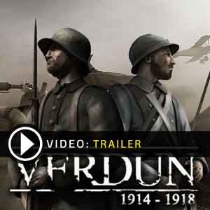 Verdun Digital Download Price Comparison