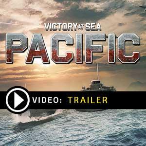 Victory At Sea Pacific Digital Download Price Comparison