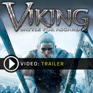 Viking Battle For Asgard Digital Download Price Comparison