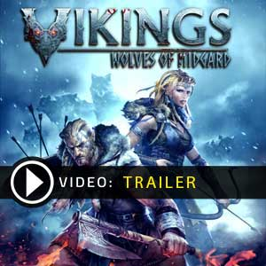 Vikings Wolves of Midgard Digital Download Price Comparison