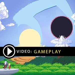Viola Gameplay Video