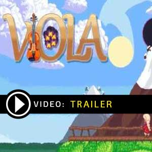 Viola Digital Download Price Comparison
