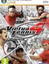 Buy Virtua Tennis 4 cd key compare price best deal