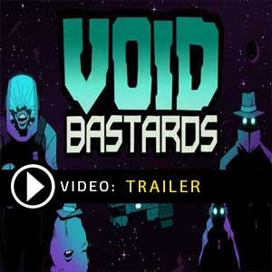 Void Bastards Digital Download Price Comparison
