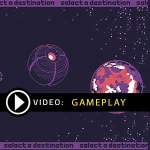 Voidrun Gameplay Video