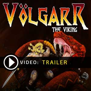 Volgarr the Viking Digital Download Price Comparison