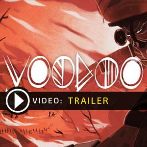 Voodoo The Izimu Awakening Digital Download Price Comparison