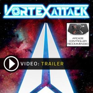 Vortex Attack Digital Download Price Comparison