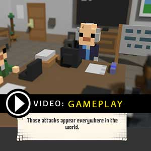 Voxel Baller Gameplay Video
