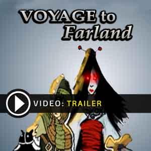 Voyage To Farland Digital Download Price Comparison