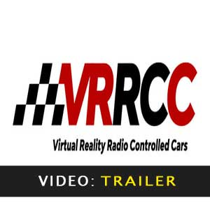 Buy VRRCC CD Key Compare Prices