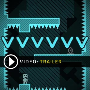 VVVVVV Digital Download Price Comparison