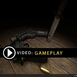 Wallpaper Engine Gameplay Video